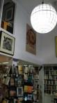 Solidaridad Bookshop - 16