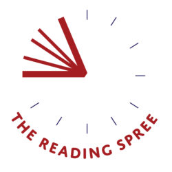The Reading Spree