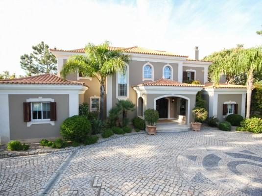 Villa Lucienne