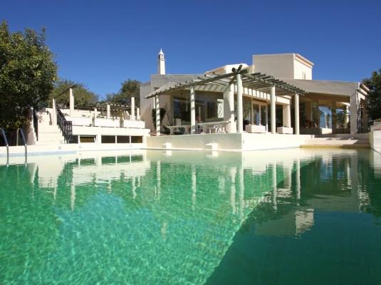 Casa da Oliveira