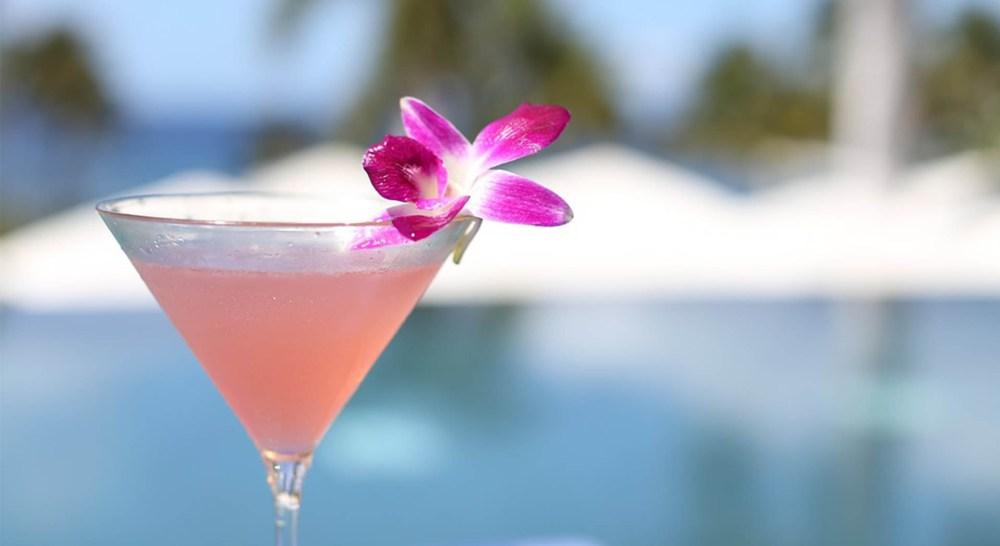 cocktail bars in albufeira sun beach