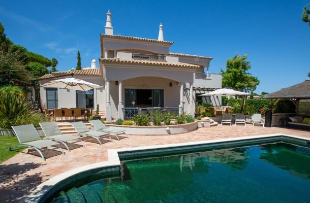 Villa Ademar