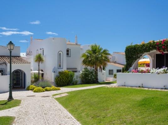 Villa Trudie