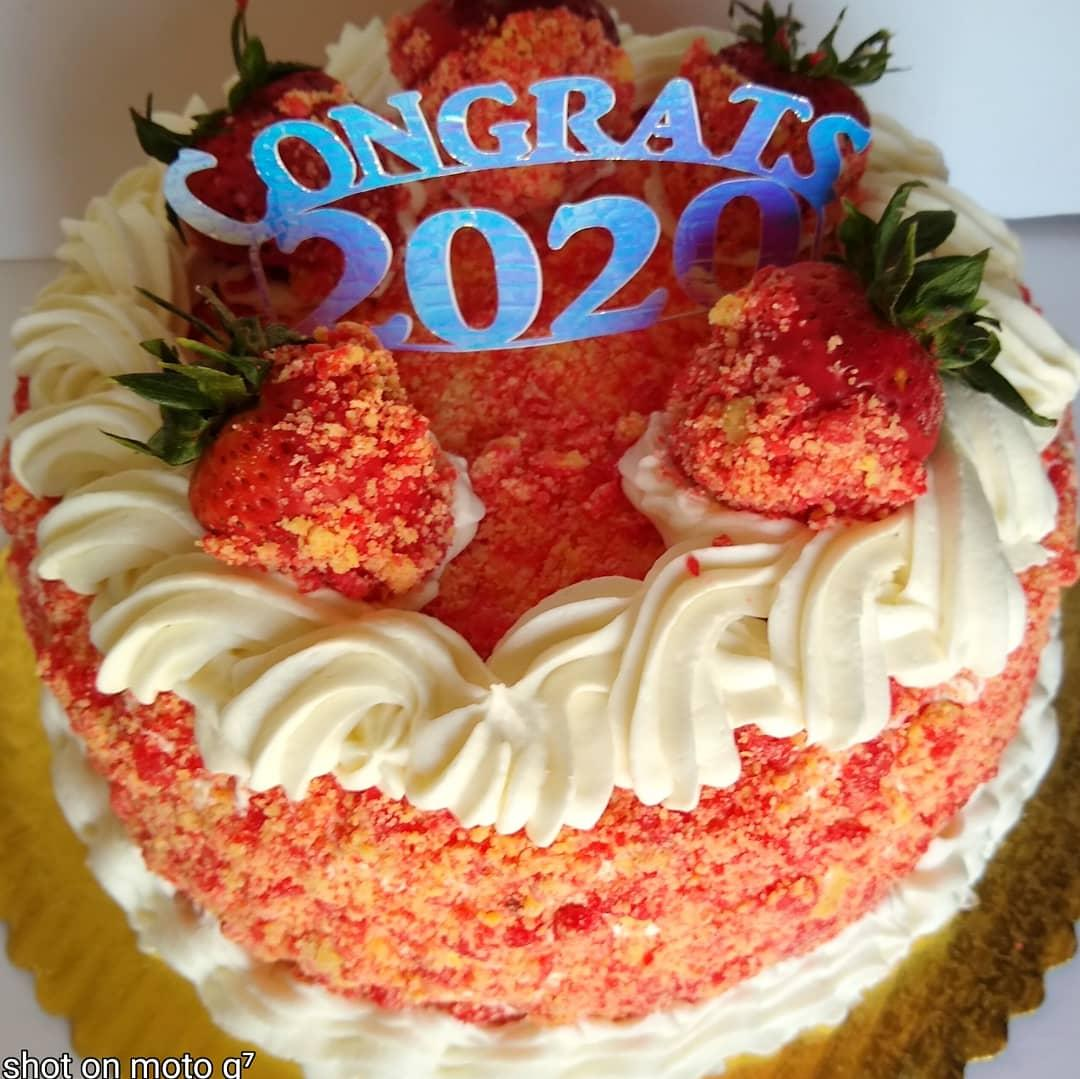 Online Bakery Corporate Catering Birthday Cakes Sugar Free Dessert Vegan Cakes Delivery