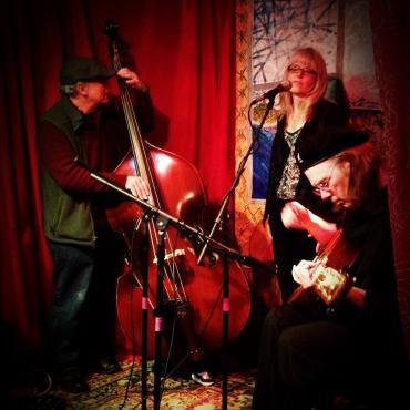 Ebin-Rose-Trio