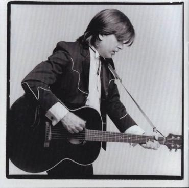 steve-earle-guitar-town
