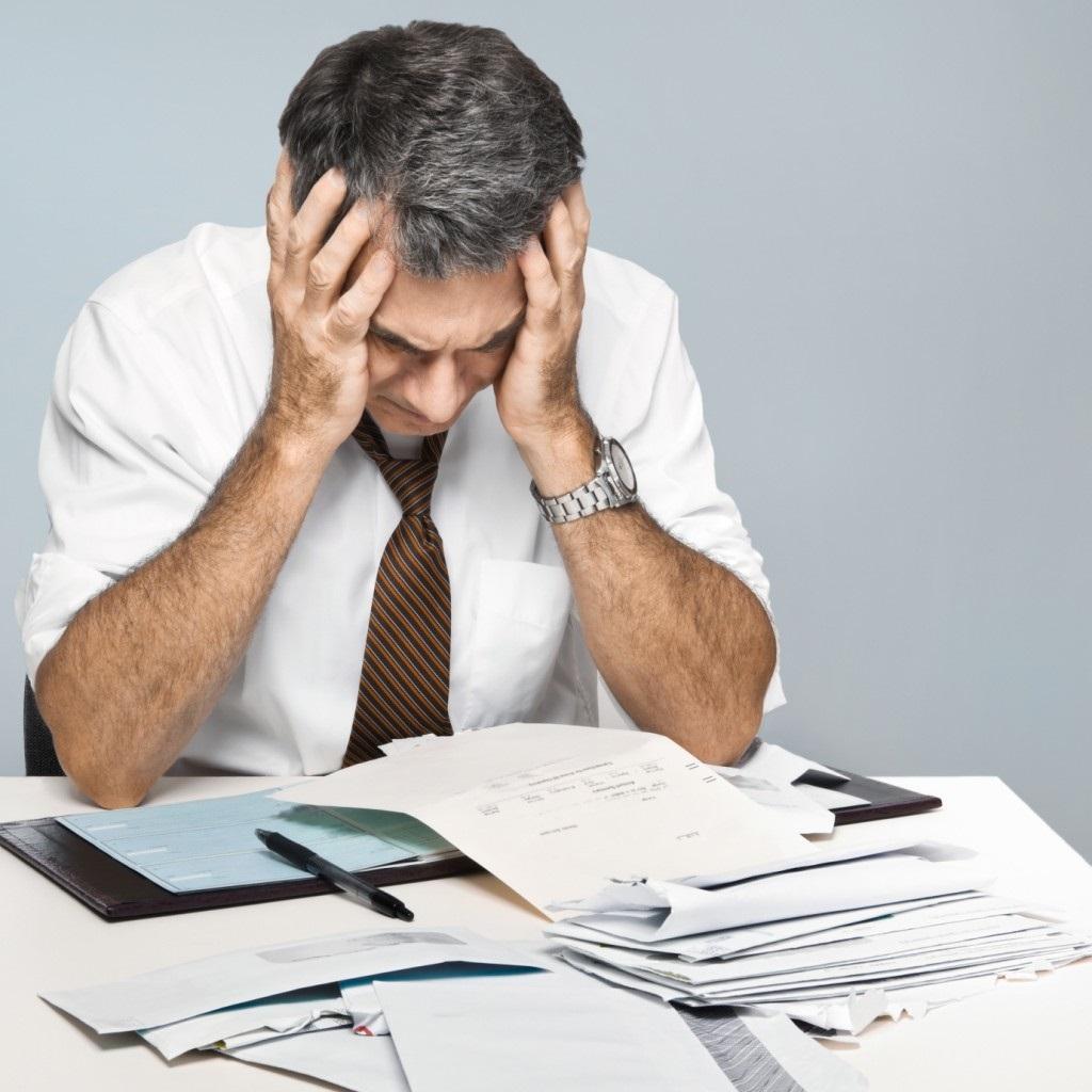 Bankruptcy Appraisal Real Estate Appraisal