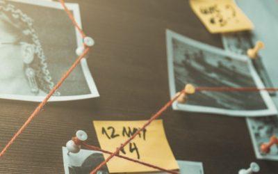 #14 Plotting 101: Unravelling the Elements of Plot