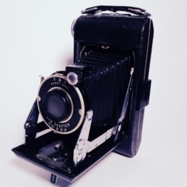 Kodak, camera, antique, photograph, photography, lens, lenses, exposure, darkroom, shutter, snapshot