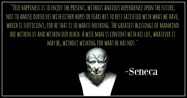 Seneca4