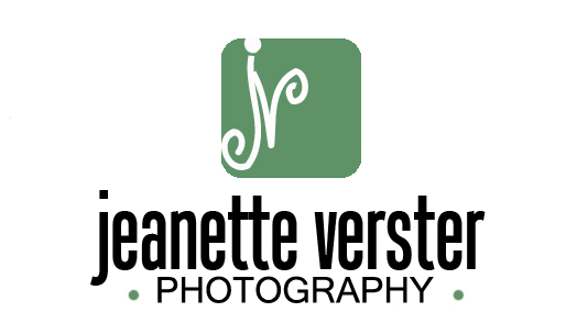 jv-logo-with-square3-top