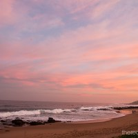 The long story and the bad and the ugly of our trip to Ballito