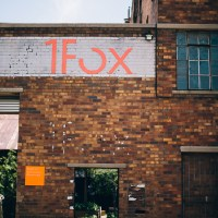 An afternoon at TheSheds@1Fox market