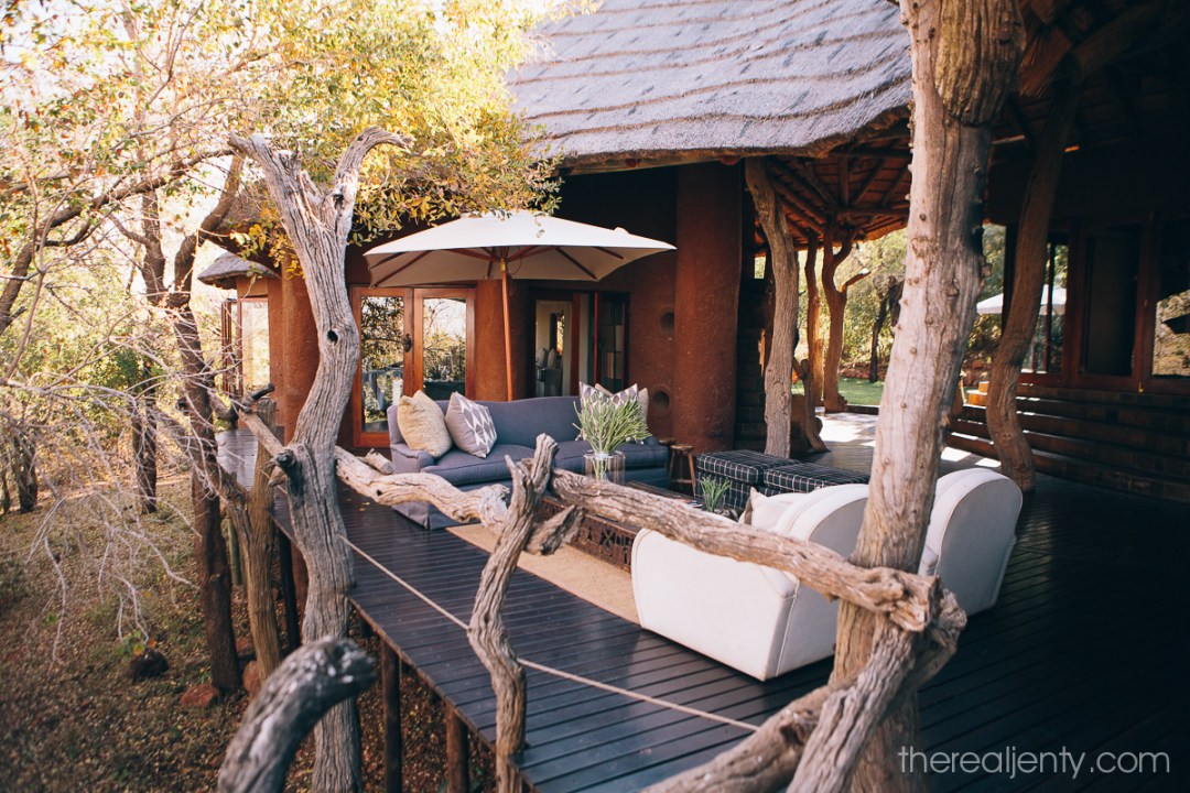 Madikwe Safari Lodge w 311