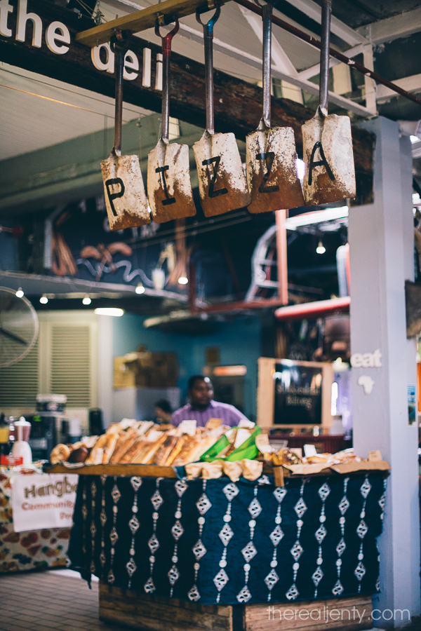 hout-bay-and-market-009