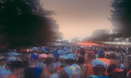 DNQ for Two Oceans