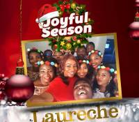 'Joyful Season' by Laureche