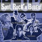 Soul Rock'n Blues