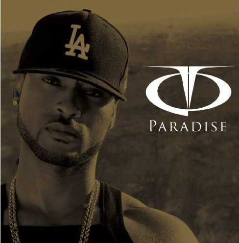 TQ Paradise