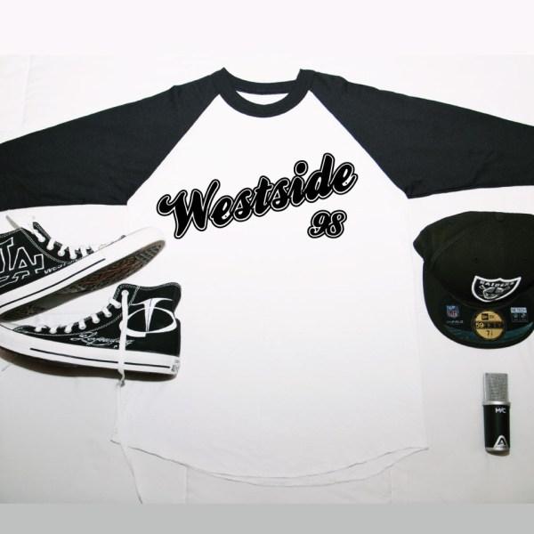 98 Throwback Baseball Jersey 1 | TheRealTQ.com