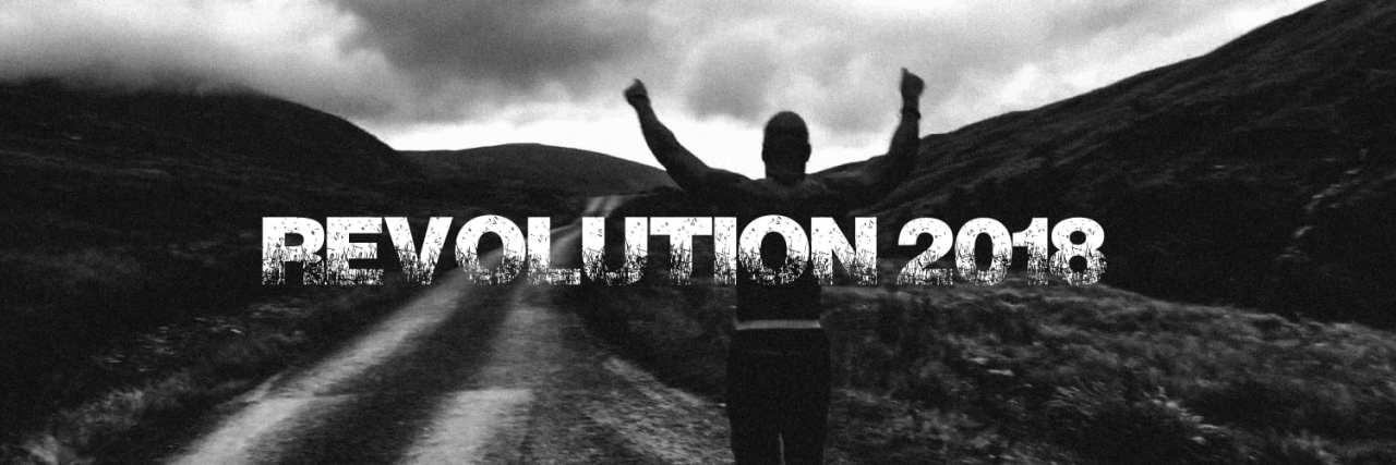 https://i2.wp.com/www.therealtq.com/wp-content/uploads/2018/01/RevolutionTwitter8.jpg?fit=1280%2C427&ssl=1