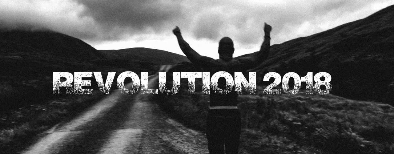 https://i2.wp.com/www.therealtq.com/wp-content/uploads/2018/01/RevolutionTwitter8.jpg?resize=1280%2C500&ssl=1