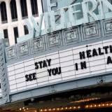 TQ's Blog Monday Morning Beef #StayHome