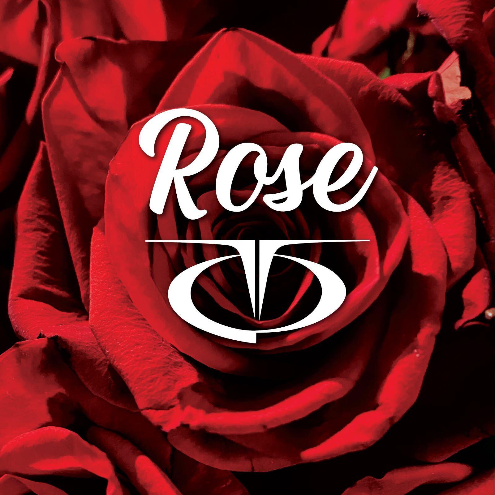 TQ Rose