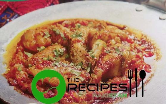 Tawa.Fish-recipe