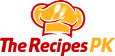 The Recipes PK