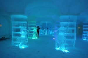 icehotelsculpture3