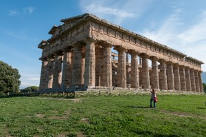 Paestum II