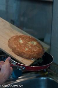 Tortilla de Patata2-3