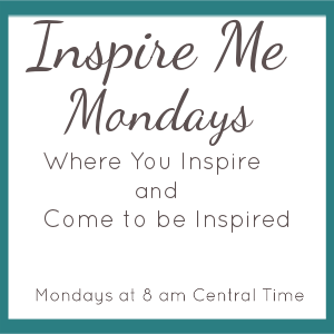 Inspire Me Mondays rustic hues v2 300 px button