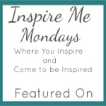 IMM FEATURED BUTTON