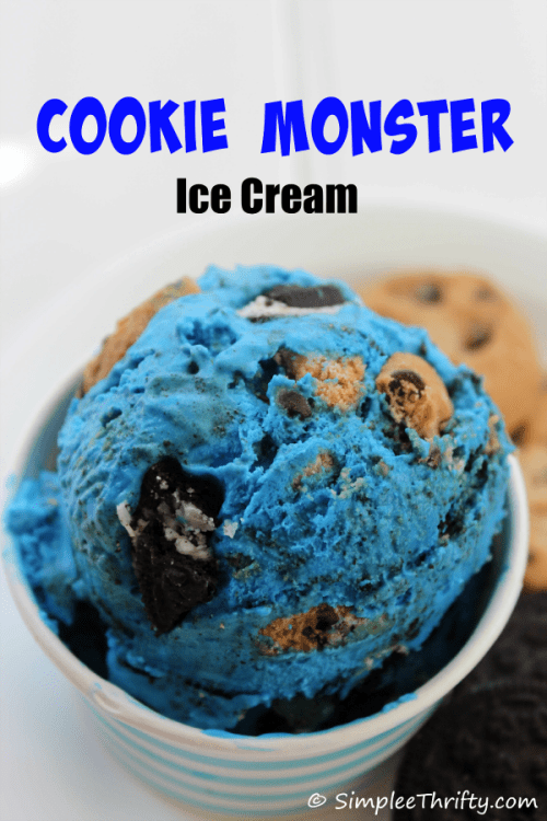 Cookie-Monster-Ice-Cream