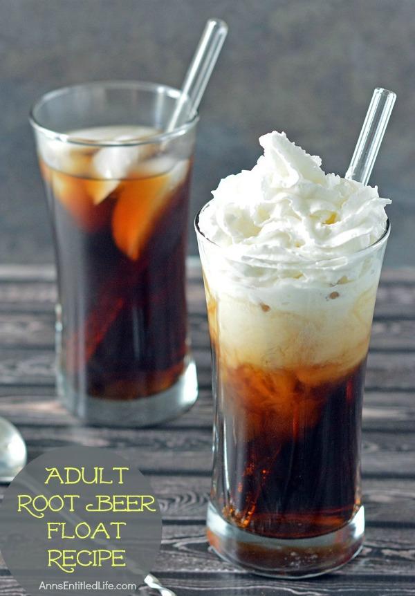 adult-root-beer-float-recipe