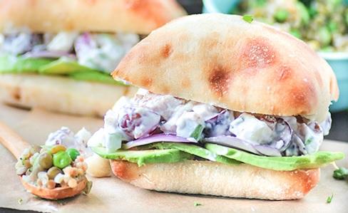 Chicken-Salad-Sandwich1