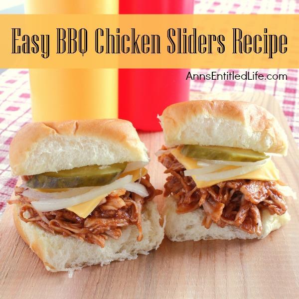 easy-bbq-chicken-slider-recipe-square
