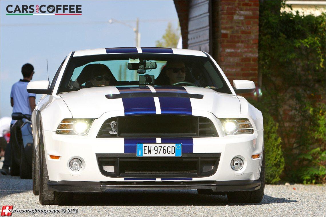 FordShelbyGt500-Lund-9