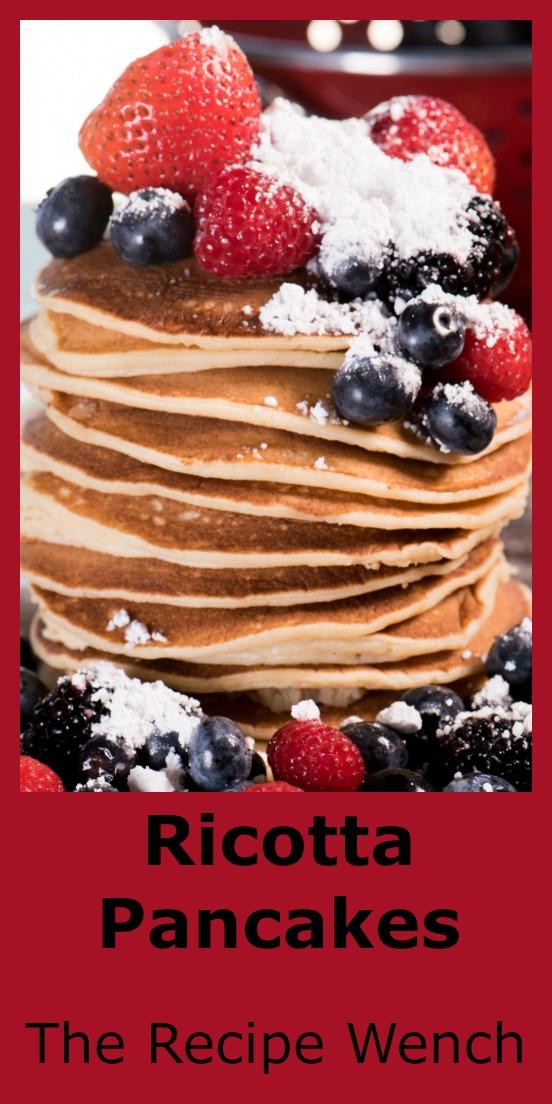 ricotta-pancakes-pm