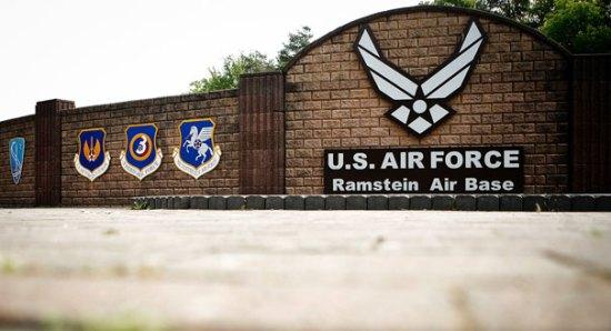 111005_airbase_ap_328