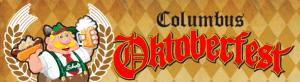 OKTOBERFEST @ Ohio State Fairground Pavilions