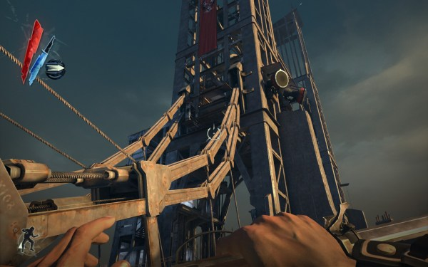 dishonored-screenshot-wallpaper-kaldwins-bridge