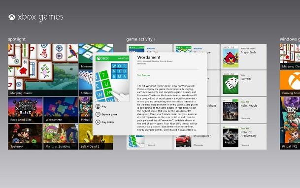 Windows 8 Xbox games600px
