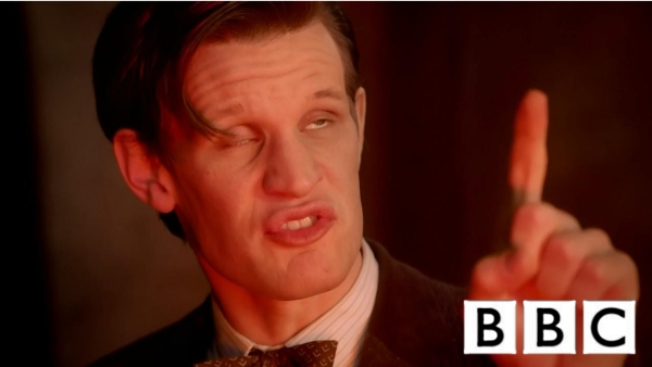 BBC Derp