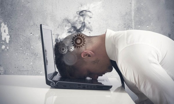 FrustratedProgrammer