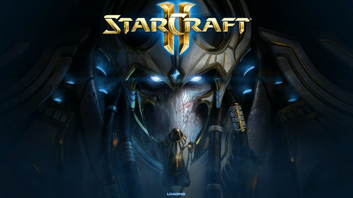 The Refined Geek Starcraft Ii Legacy Of The Void En Taro Artanis
