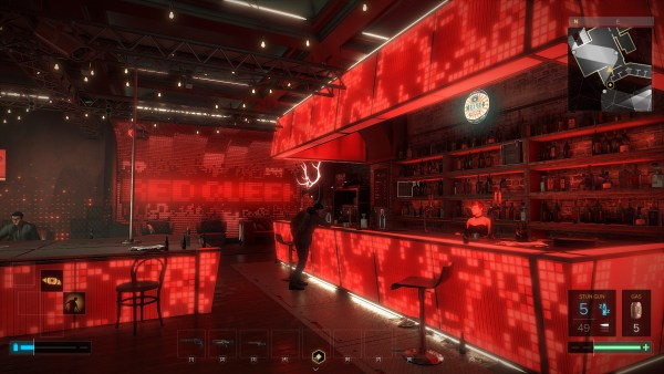 deus-ex-mankind-divided-review-screenshot-wallpaper-red-queen