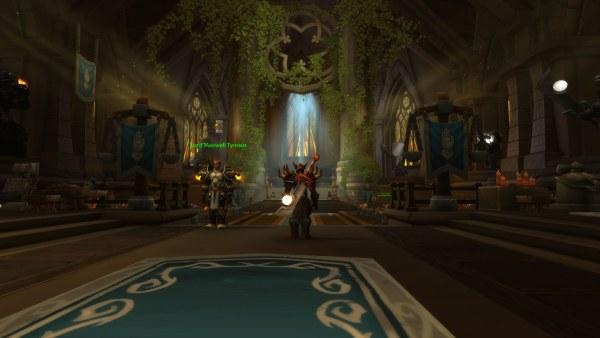 world-of-warcraft-legion-review-screenshot-wallpaper-paladin-order-hall